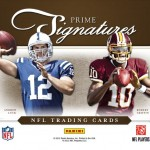 2012-prime-signatures-football-main
