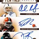 2012-prime-signatures-football-pen-pals