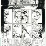 dc52-detective-comics-hi-res