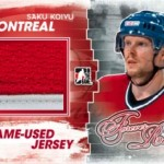 game-used-jersey-montreal