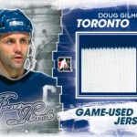 game-used-jersey-toronto