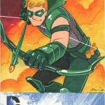 kat-laurange_green-arrow