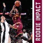 panini-america-2012-13-nba-hoops-rookie-impact-1