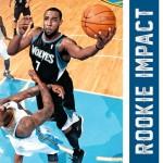 panini-america-2012-13-nba-hoops-rookie-impact-10