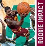 panini-america-2012-13-nba-hoops-rookie-impact-11