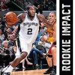panini-america-2012-13-nba-hoops-rookie-impact-12