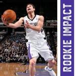 panini-america-2012-13-nba-hoops-rookie-impact-13