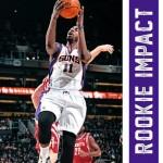 panini-america-2012-13-nba-hoops-rookie-impact-14