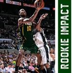panini-america-2012-13-nba-hoops-rookie-impact-15
