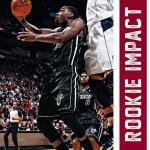 panini-america-2012-13-nba-hoops-rookie-impact-16