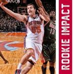 panini-america-2012-13-nba-hoops-rookie-impact-17