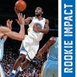 panini-america-2012-13-nba-hoops-rookie-impact-19