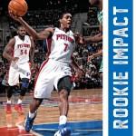 panini-america-2012-13-nba-hoops-rookie-impact-2