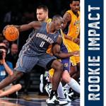 panini-america-2012-13-nba-hoops-rookie-impact-20