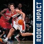 panini-america-2012-13-nba-hoops-rookie-impact-21