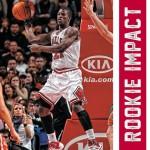 panini-america-2012-13-nba-hoops-rookie-impact-22