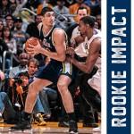 panini-america-2012-13-nba-hoops-rookie-impact-23