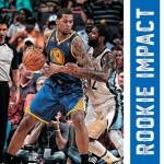panini-america-2012-13-nba-hoops-rookie-impact-24