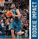 panini-america-2012-13-nba-hoops-rookie-impact-25