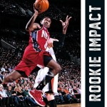 panini-america-2012-13-nba-hoops-rookie-impact-3