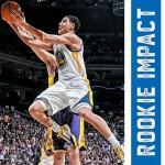 panini-america-2012-13-nba-hoops-rookie-impact-4