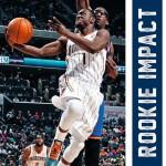panini-america-2012-13-nba-hoops-rookie-impact-5