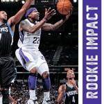 panini-america-2012-13-nba-hoops-rookie-impact-6