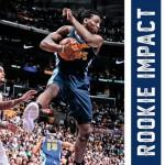panini-america-2012-13-nba-hoops-rookie-impact-7