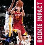 panini-america-2012-13-nba-hoops-rookie-impact-8