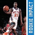 panini-america-2012-13-nba-hoops-rookie-impact-9