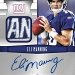 panini-america-2012-absolute-fb-4