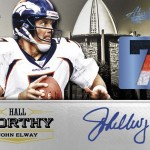 panini-america-2012-absolute-fb-6