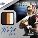 panini-america-2012-absolute-fb-7