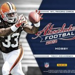 panini-america-2012-absolute-fb-main