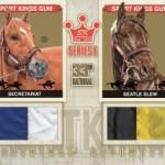 ske-redemption-double-horses