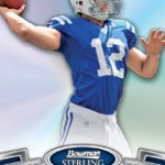 12BSFB_9001_Andrew Luck_base
