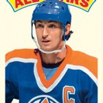 2012-13-NHL-O-Pee-Chee-All-Star-Wrapper-Redemption-Wayne-Gretzky