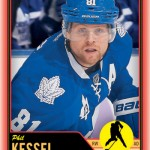 2012-13-NHL-O-Pee-Chee-Red-Bordered-Wrapper-Redemption-Phil-Kessel