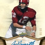 2012-Upper-Deck-Alabama-Football-Autograph-Joe-Namath-50