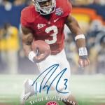 2012-Upper-Deck-Alabama-Football-Autograph-Trent-Richardson