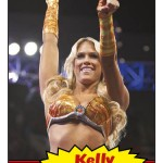 Base_KellyKelly