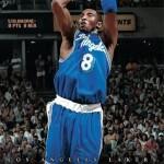 Kobe6