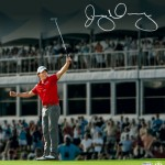 Rory-McIlroy-Upper-Deck-Authenticated-Autograph-Magic-Moment