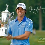 Rory-McIlroy-Upper-Deck-Authenticated-First-Major-Autograph-16x20
