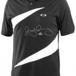 Rory-McIlroy-Upper-Deck-Authenticated-Signed-Oakley-Polo-Shirt
