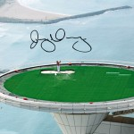 Rory-McIlroy-Upper-Deck-Authenticated-Signed-Scorecard-Helipad-Photo