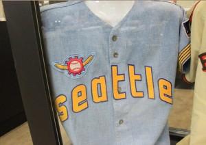 SeattlePilots