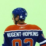 2011-NHLPA-Rookie-Showcase-Upper-Deck-Evolution-Video-Card-Green-Screen-Nugent-Hopkins-3