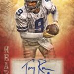 9005_Centurion-Autograph-Card_Romo