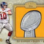 9005_FSFB_Super-Bowl-MVP-Relic-Pylon-Patch